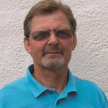 Egon Nielsen
