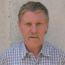 Ejgil Pedersen