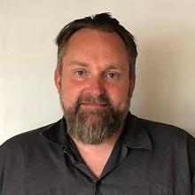 Anders Allermann Sørensen